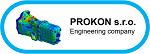 Prokon.company
